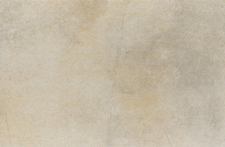 ströher - keraplatte®, Wohnzimmer dekoo
